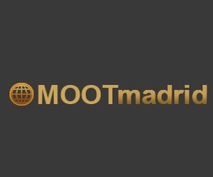 Moot Madrid 2011