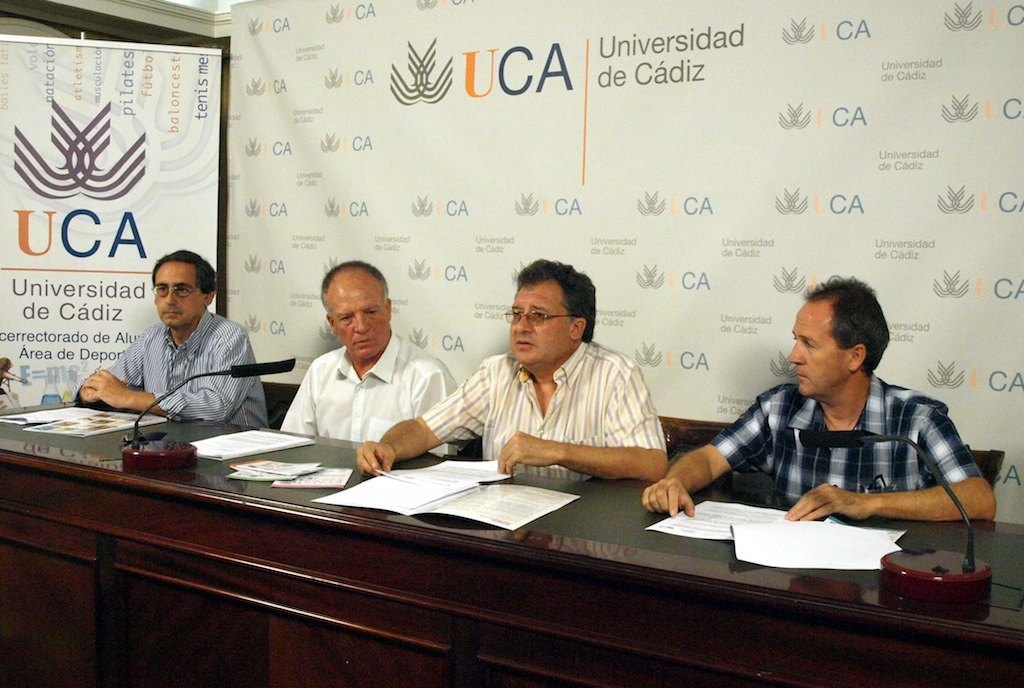 Curso 2011 2012 actualidad universitaria for Oficina virtual uca