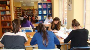 Uned centro asociado de asturias share the knownledge for Biblioteca uned catalogo