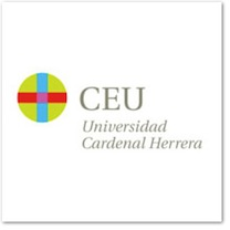 Noticias de la Universidad CEU Cardenal Herrera