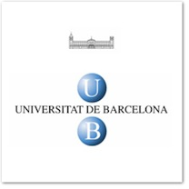 Noticias de la Universidad de Barcelona