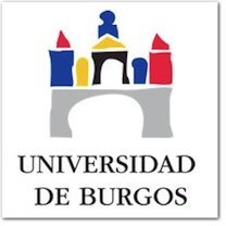 Noticias de la Universidad de Burgos
