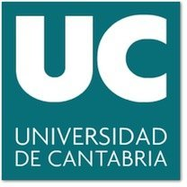 Noticias de la Universidad de Cantabria