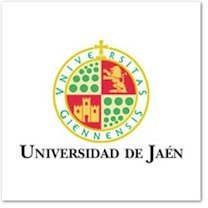 Noticias de la Universidad de Jan