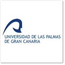 Noticias de la Universidad de Las Palmas de Gran Canaria