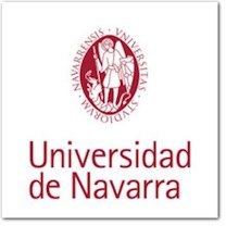 Noticias de la Universidad de Navarra