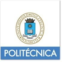 Noticias de la Universidad Politcnica de Madrid