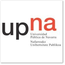 Noticias de la Universidad Pblica de Navarra