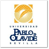 Noticias de la Universidad Pablo de Olavide