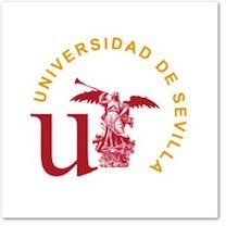Noticias de la Universidad de Sevilla