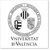 Noticias de la Universitat de Valencia