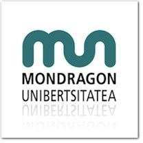 Noticias de la Universidad de Mondragn