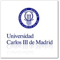 Noticias de la Universidad Carlos III de Madrid