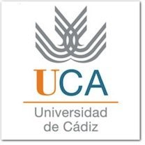 Noticias de la Universidad de Cdiz