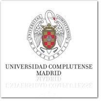 Noticias de la Universidad Complutense de Madrid