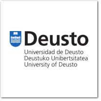 Noticias de la Universidad de Deusto
