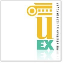 Noticias de la Universidad de Extremadura