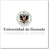 Noticias de la Universidad de Granada