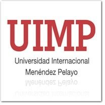 Noticias de la Universidad Internacional Menndez Pelayo