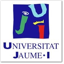 Noticias de la Universitat Jaume I
