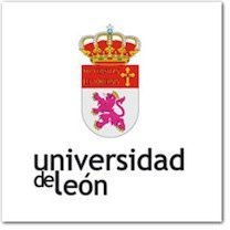 Noticias de la Universidad de Len