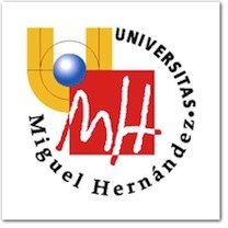 Noticias de la Universidad Miguel Hernndez de Elche