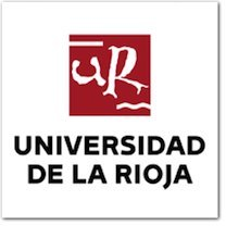 Noticias de la Universidad de La Rioja