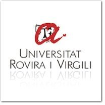 Noticias de la Universitat Rovira i Virgili