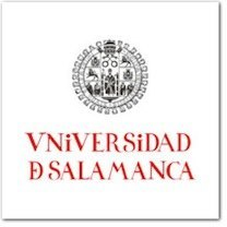 Noticias de la Universidad de Salamanca