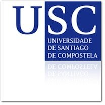 Noticias de la Universidad de Santiago de Compostela