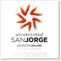 Noticias de la Universidad San Jorge