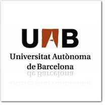 Noticias de la Universidad Autnoma de Barcelona