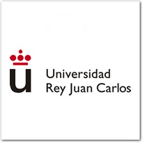 Noticias de la Universidad Rey Juan Carlos