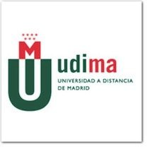 Noticias de la Universidad a Distancia de Madrid